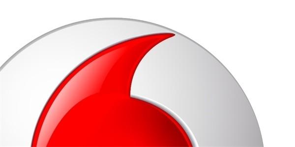 Vodafone Exclusive, l'Antitrust multa la società per €1mln