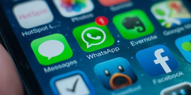 Whatsapp 2019, ecco le novità del primo aggiornamento annuale per iOS