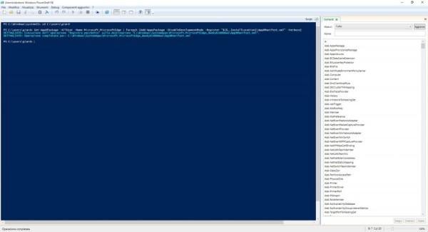 Win10-edge-reinstall-command-1024x554
