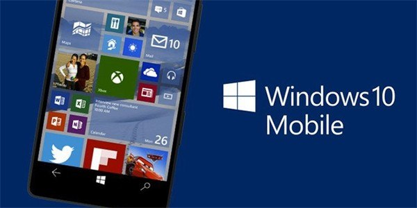 Windows 10 Mobile: alcuni device non riescono ad installare la build 14977