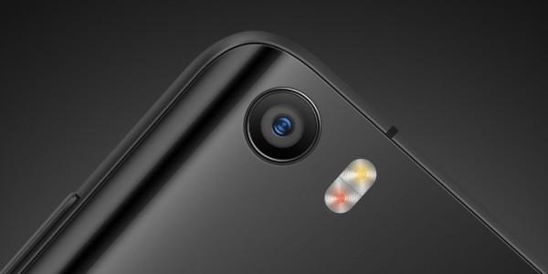 Xiaomi Mi 5s: nuovi render confermano il retro in ceramica