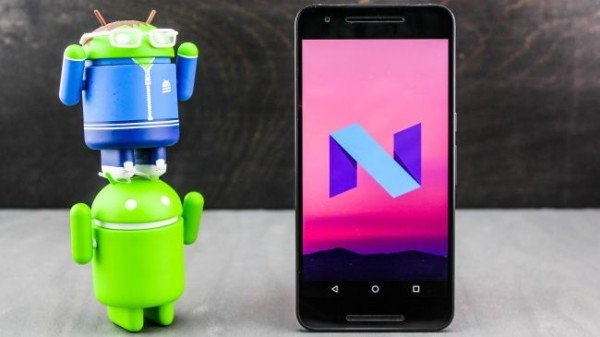android-n 7