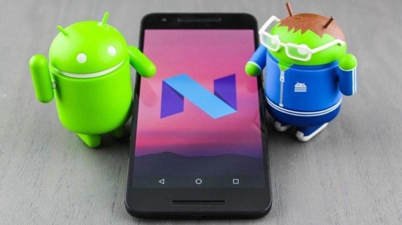 Android N: data di rilascio, novità e caratteristiche