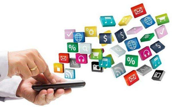 App: un business da 34 miliardi, in cima alla lista c'è Apple