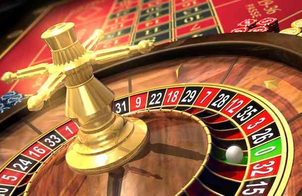 Le app per i giochi d'azzardo: competizione e giocabilità