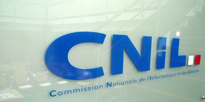 Diritto all'oblio violato: Google bacchettata dalla Francia