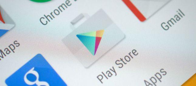 Google Play: le App in offerta, solo per oggi a 0,50 €