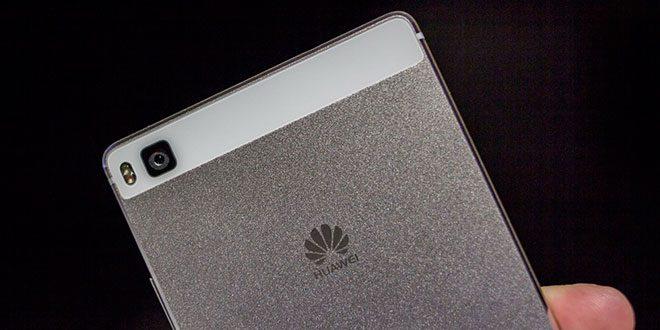 Huawei P9 con 4GB RAM appare su AnTuTu: score di 96.043 punti