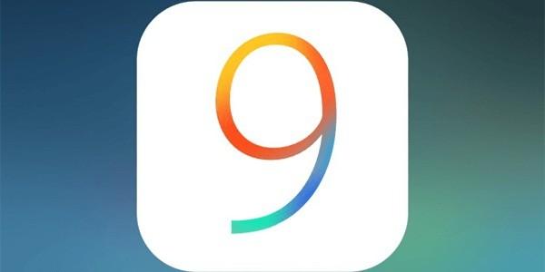 iOS 9.3.2: Apple rilascia la beta 1 agli sviluppatori