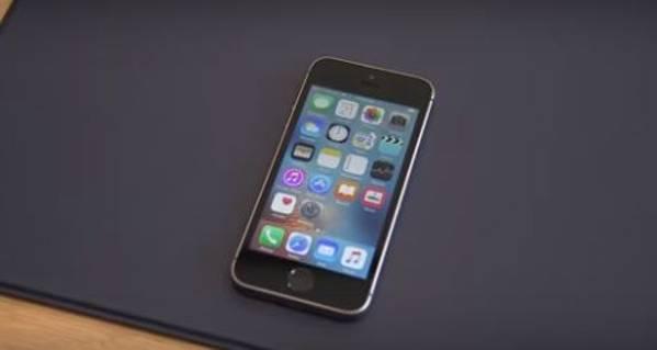 Arrivano in primi hands-on di iPhone SE ed iPad Pro 9.7