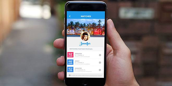 Ecco Peeple, l'app in stile TripAdvisor per giudicare le persone