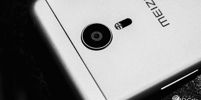 Meizu rilascia la nuova Flyme 5.1.8.0G per diversi modelli