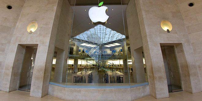 Al vaglio sei server Apple per combattere l'FBI e difendere la privacy