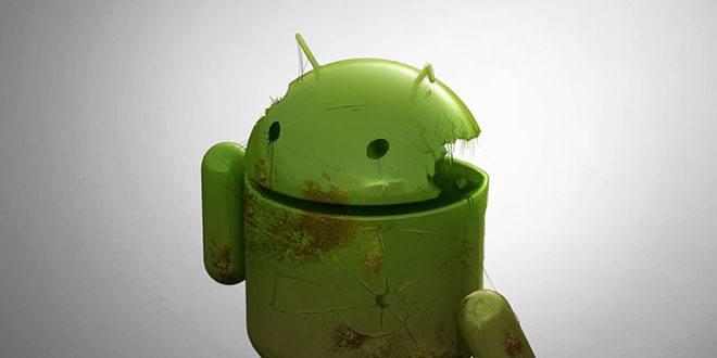Lipizzan, attenti al virus Android che spia conversazioni e ruba password