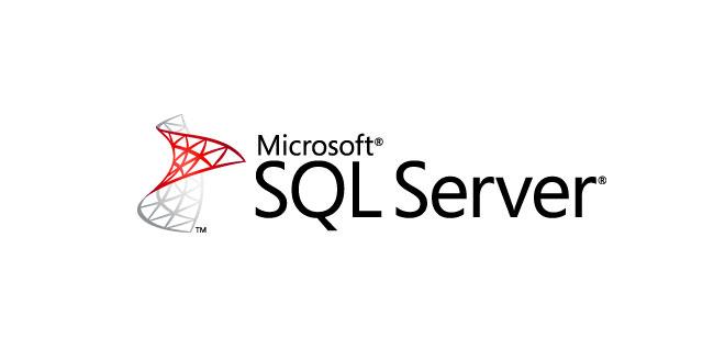 Microsoft tende la mano a Linux con SQL Server