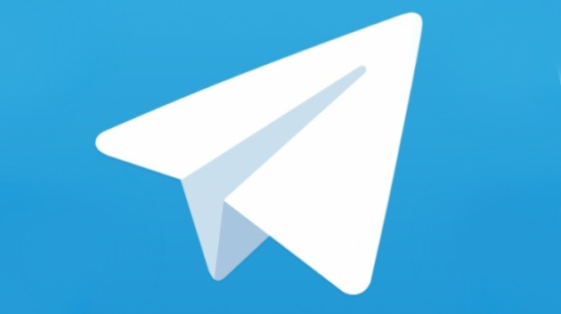Telegram: la nuova app ufficiale è apparsa come beta privata sul Windows Store