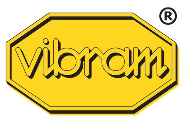 Camminare e ricaricare lo smartphone grazie alla scarpa smart di Vibram