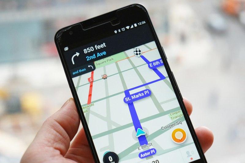 Waze per Android si aggiorna, e si abbina all'esperienza iOS| Download