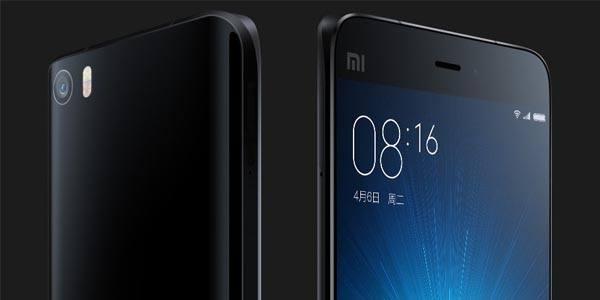 Xiaomi Mi 5c appare anche su GFXBench: ancora conferme per Android 7.1.1