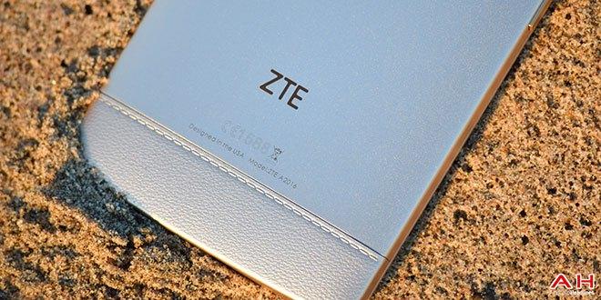 ZTE chiede aiuto alla propria community di utenti su come realizzare il prossimo device