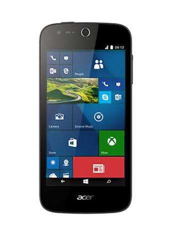Acer Liquid M330
