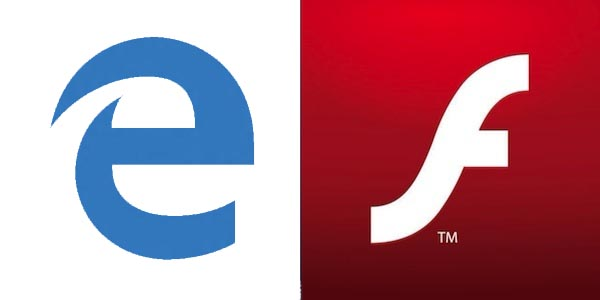 Adobe Flash Player: Microsoft Edge bloccherà alcuni contenuti