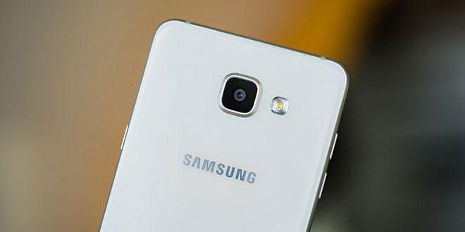 Una lista anticipa gli smartphone Samsung aggiornati ad Oreo