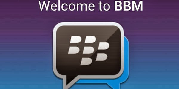 BlackBerry Messenger: le funzionalità Premium gratis per tutti