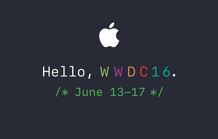WWDC 2016: il Bill Graham Civic Auditorium è pronto