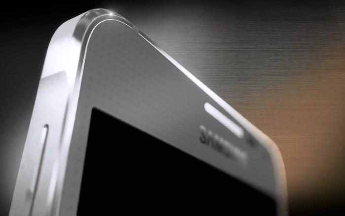 Samsung Galaxy A4: Arriva la certificazione Wi-Fi