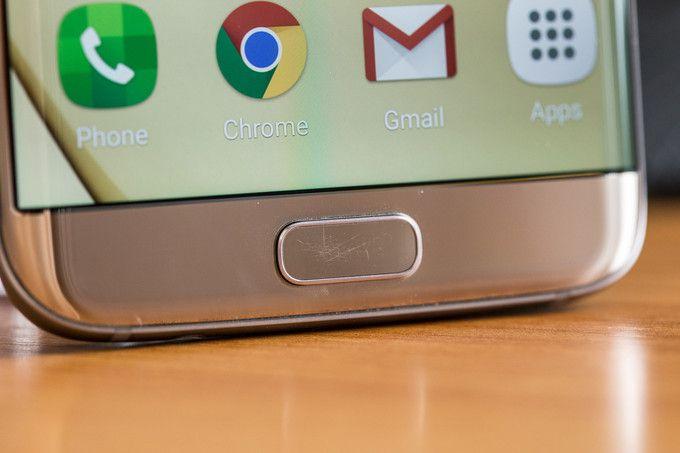 Galaxy S7 e S7 Edge, tutte le novità di Android 7.0 Nougat in video