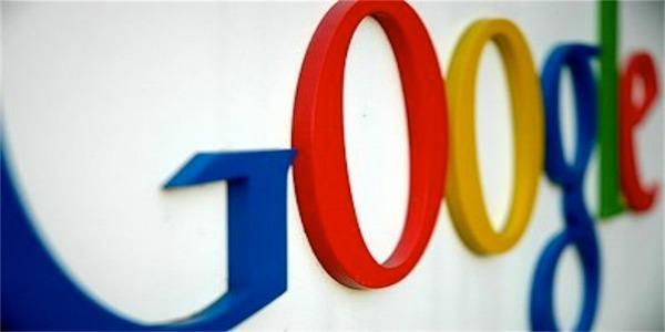 Google festeggia l'anniversario del Calendario Gregoriano con un Doodle