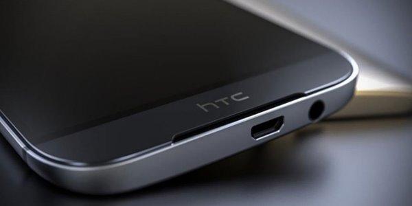 HTC 10 ora disponibile in USA ed Europa: ecco i prezzi
