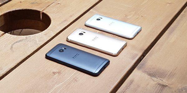 HTC 10, confermata la certificazione IP53: ecco cosa vuol dire