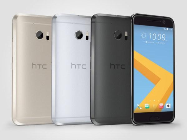 HTC 10 LifeStyle, arriva il piccolo di casa ma con qualità