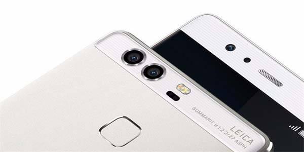 Huawei P9 riceverà Android 7.0 Nougat a partire da questo mese