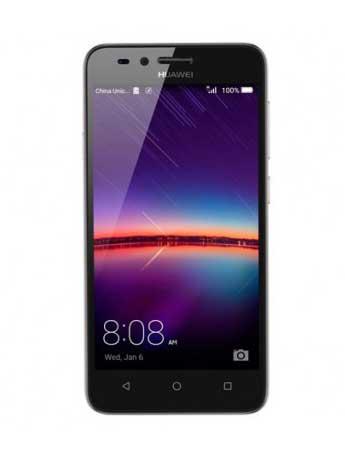 Huawei-Y3II