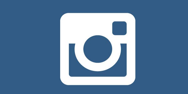 Instagram Beta è finalmente pubblica sullo Store di Windows 10