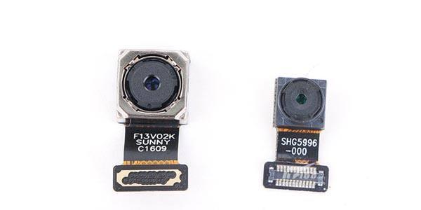 Meizu M3 Note: un teardown mostra l'interno del terminale
