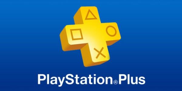 PlayStation Plus di ottobre: Resident Evil e Transformer tra i titoli gratuiti del mese