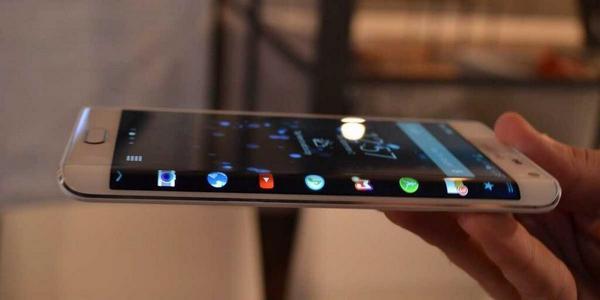 Galaxy Note 7: Data di uscita e nuovo sistema di sblocco