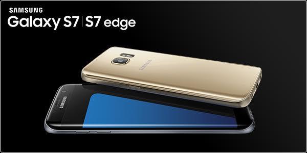 Samsung Galaxy S7 muove i primi passi verso la CyanogenMod 13
