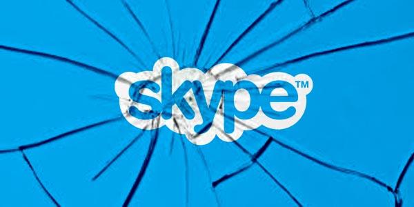 Con il nuovo aggiornamento Skype ritornano gli Stati precedentemente rimossi