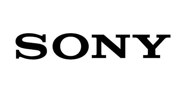Sony: un nuovo e misterioso dispositivo appare su GFXBench