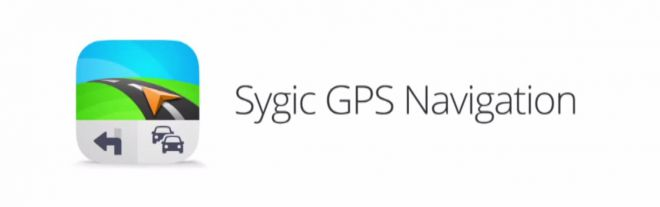 Sygic regala HUD e Dashcam Premium; Speed Camera gratis per tutti