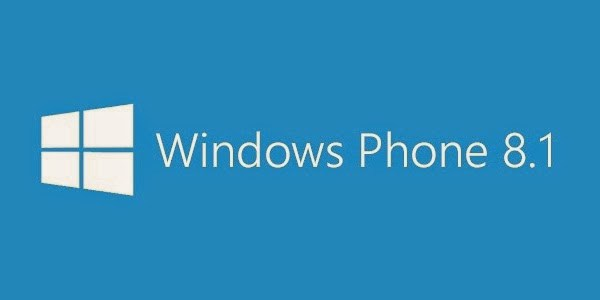 Windows Phone 8.1: il roll-back da Windows 10 Mobile è possibile