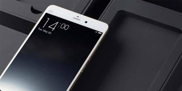 Xiaomi conferma: due nuovi device verranno lanciati il 27 Luglio