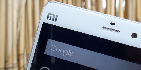 Arriva l'aggiornamento Xiaomi Mi Max con l'atteso Android Nougat