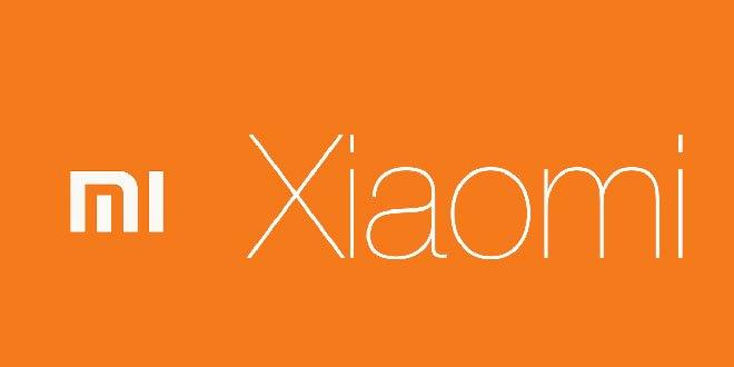 Xiaomi introduce sul mercato il nuovo sistema di pagamenti Mi Pay