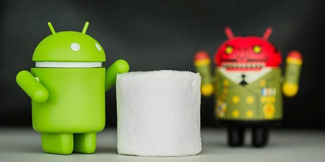 Google dà i numeri: 400 milioni di dispositivi Android a rischio malware